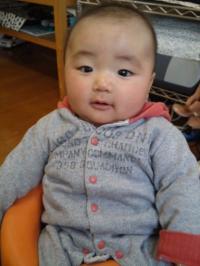繧翫¥縺ィ_convert_20111214105415