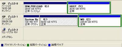 T43_HDD構成(XP)