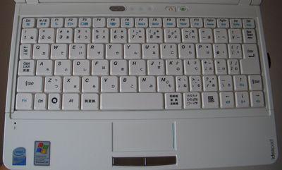 S10eキーボード1