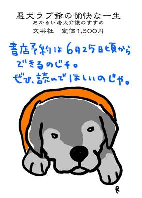 2009062F072F112Fd0098811_123414.jpg