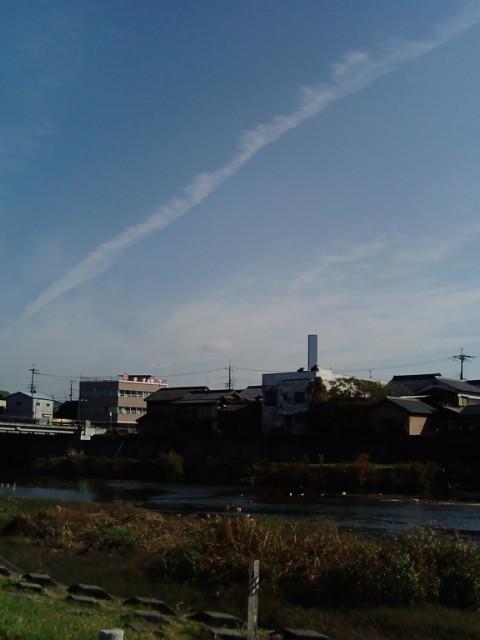 20081123120912.jpg