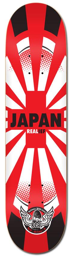 Real-x-Japan-Deck.jpg