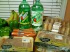 shopping (4)