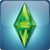 TS3_Icon.png
