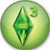 sims3sp01.png
