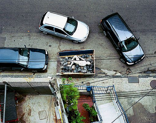 12-03 Rio de Janeiro