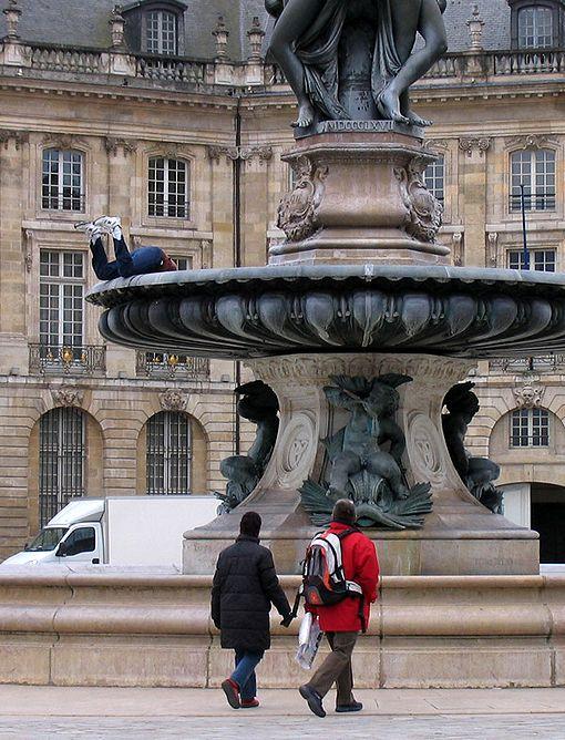 12-08 Bordeaux