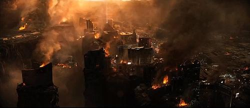 2012_fire.jpg