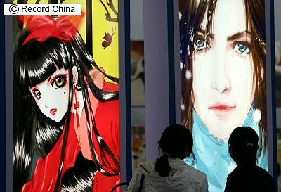 Anime_Fes.jpg
