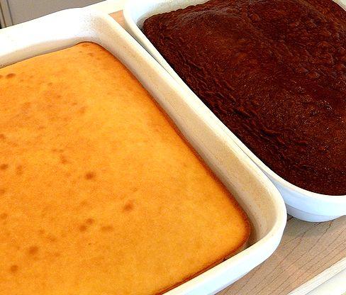 Base_cake.jpg