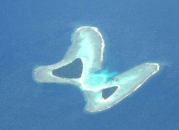 Butterfly_island.jpg