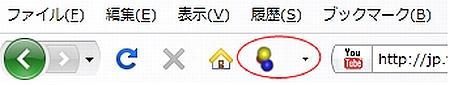 DH_bar.jpg