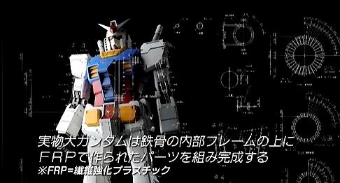 G_Parts2.jpg