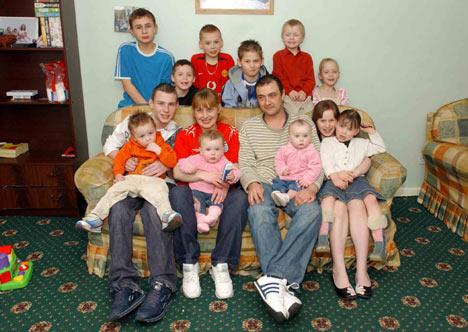 GillespiefamilyINS_468x332.jpg