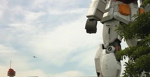 Gundam5.jpg