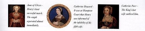 Henry8wives2.jpg