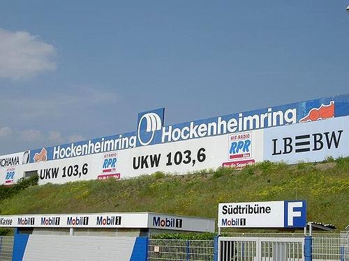 Hockenheimring.jpg