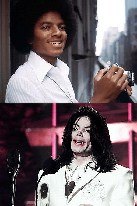 MJ_1977_07.jpg