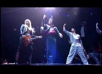 MJ_rehearsal2.jpg