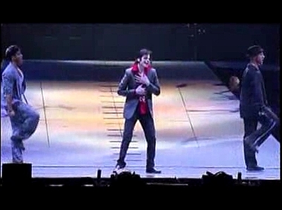 MJ_rehearsal3.jpg