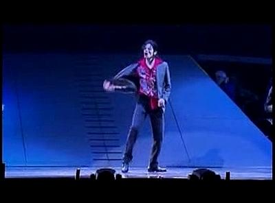 MJ_rehearsal4.jpg
