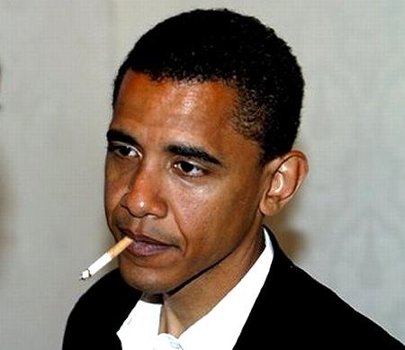 ObamaSmoking2.jpg