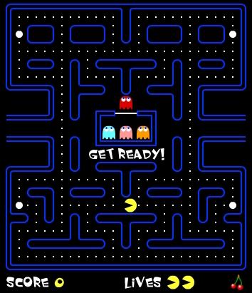 Pac-man.jpg