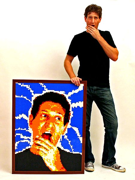 Self-Portrait-2.jpg