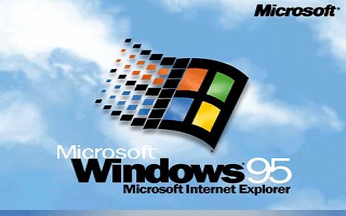 Win95b.jpg