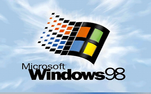 Win98a.jpg