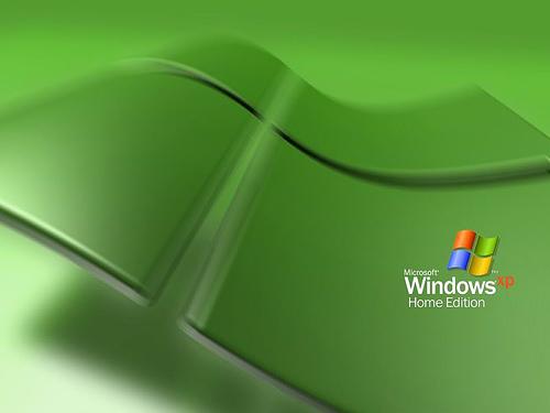 WinXPHE.jpg