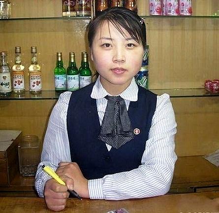 Yujiao.jpg