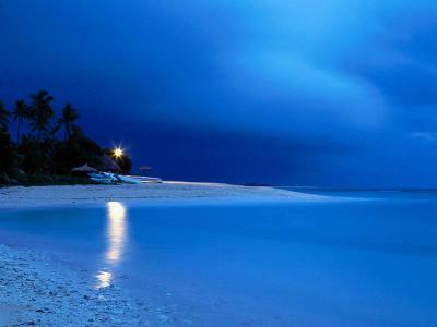 beaches_12.jpg