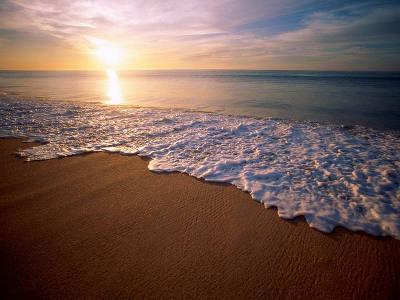 beaches_13.jpg