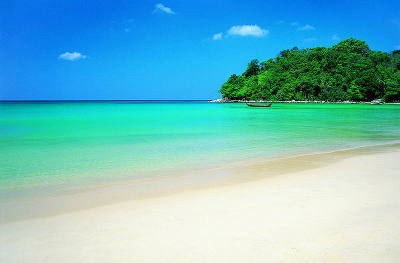 beaches_2.jpg