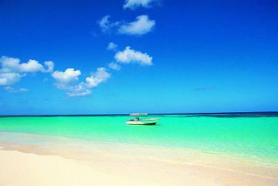 beaches_3.jpg