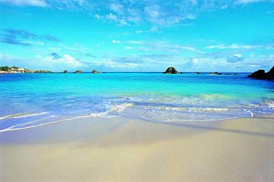beaches_4.jpg