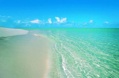 beaches_8.jpg
