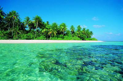 beaches_9.jpg