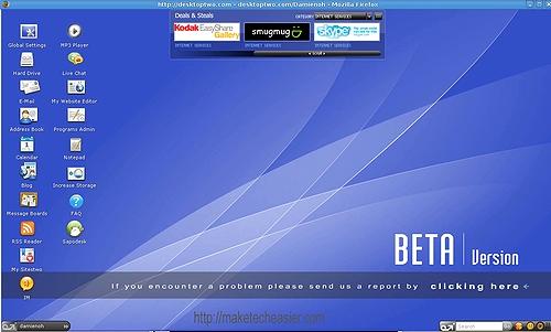desktoptwo1.jpg