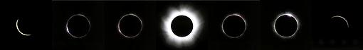 eclipse_soleil_1999.jpg