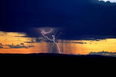 lightning06.jpg