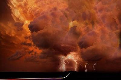 lightning07.jpg