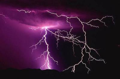 lightning08.jpg