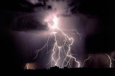 lightning11.jpg