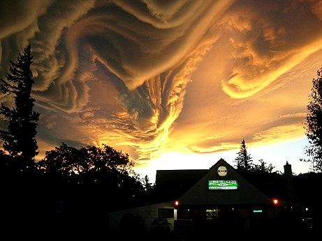new-type-cloud-sunset_big.jpg