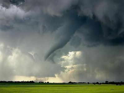 tornado06.jpg