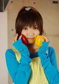 ryoko_tanaka_20080928esse_0426.jpg