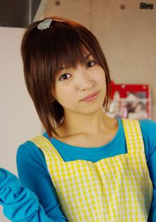 ryoko_tanaka_20080928esse_0435.jpg
