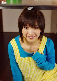 ryoko_tanaka_20080928esse_0450.jpg